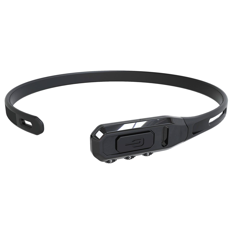 kljuČavnica hiplok z-lok combo cable tie lock black