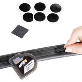 set krp super-b repair kit