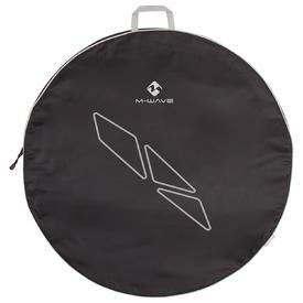 torba za obroČnike m-waverotterdam wsb black