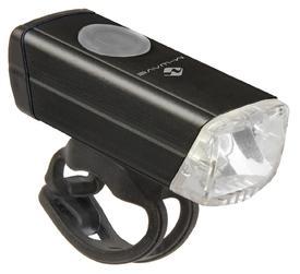 luČ m-wave apollon 20 usbaccumulator lamp