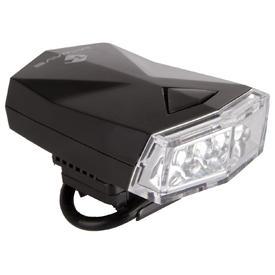 luČ m-wave apollon 4.3 battery lamp