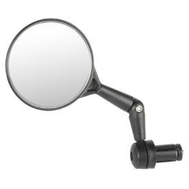 ogledalo m-wave spy maxi