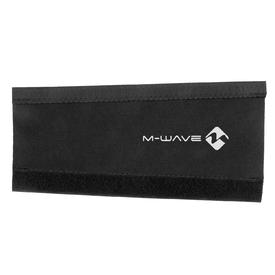 zaŠČita okvirja m-wave xl protecto 260x100-130mm