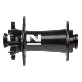 pesto novatec p. disc boostd791sb-b15 alu black 32l