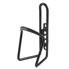 nosilec plastenke m-wave alu black