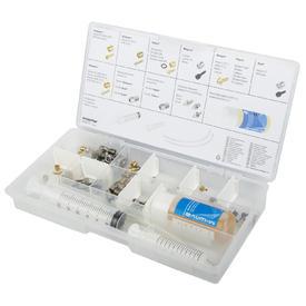bleeding box m-waveza hidravliČne zavore