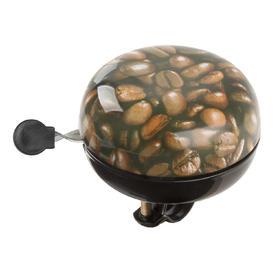 zvonec m-wavecoffee