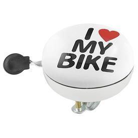 zvonec m-wavei love my bike