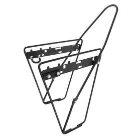 prtljaŽnik m-wave traveller f prednji univerzalen