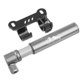 tlaČilka m-wave mini pump air midget