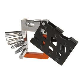 orodje super-b tb-fd50 mini folding tool