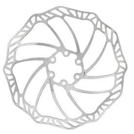 zavorni disk promax 203