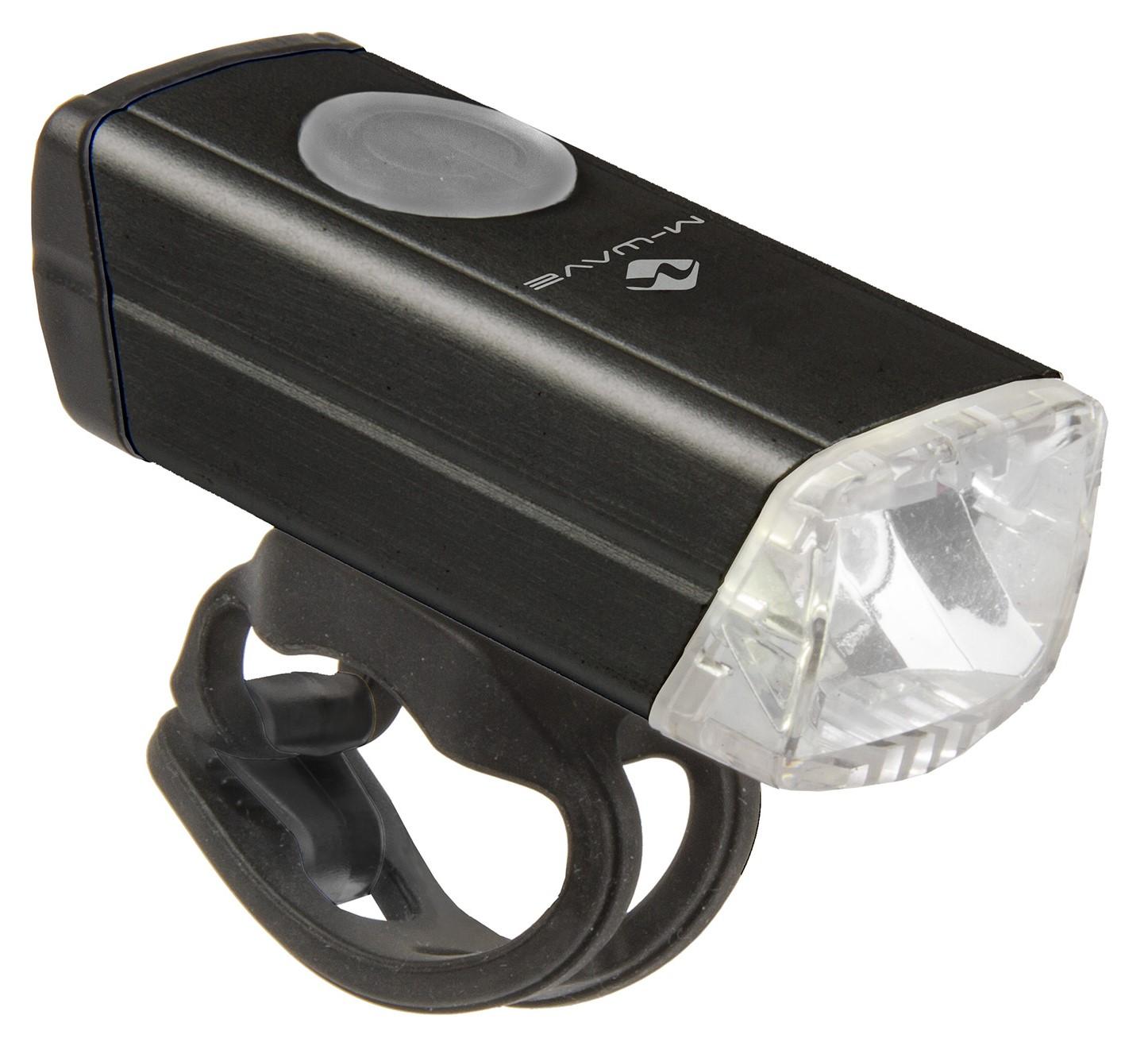 luČ m-wave apollon 20 usb accumulator lamp