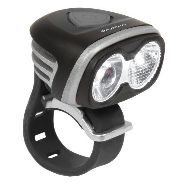 luČ m-wave apollon ultra 900 accumulator lamp