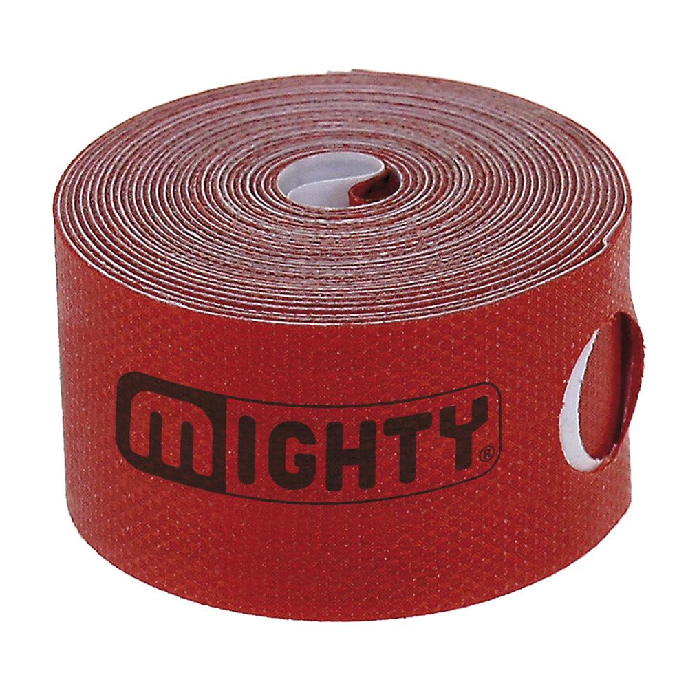 zaŠČitni trak obroČa mighty high pres. 16mm x 12-29