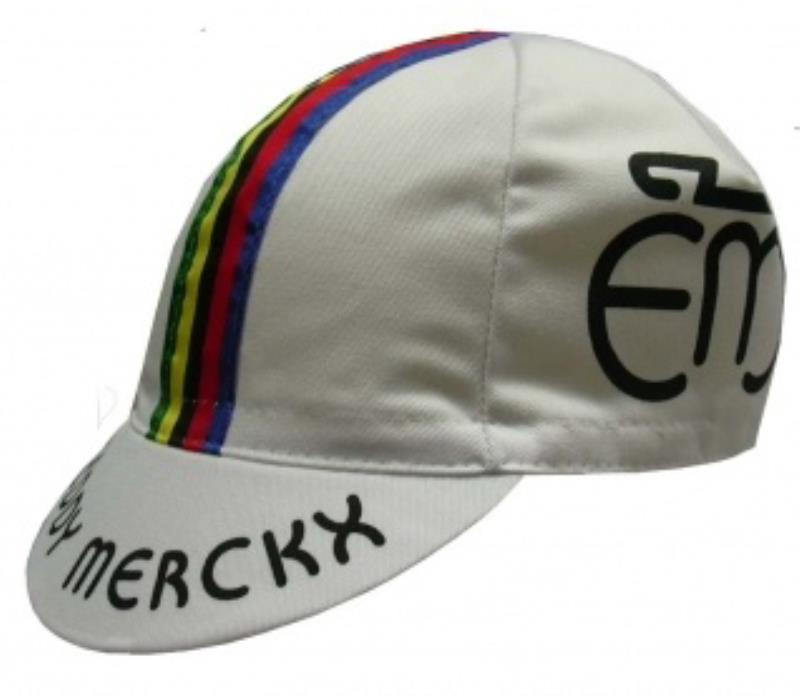 kapa gist team eddy merckx