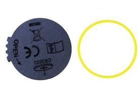 stages pokrovČek baterije gen.2