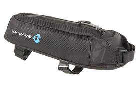 torba m-wave bp toptop tube bag black