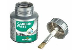 motorex carbon paste100g