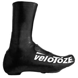 galoŠe velotoze tall  black