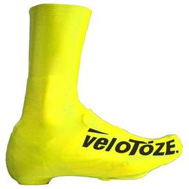 galoŠe velotoze tall neon yellow