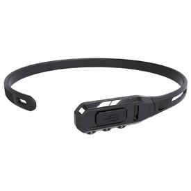 kljuČavnica hiplok z-lokcombo cable tie lock black