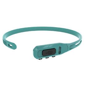 kljuČavnica hiplok z-lokcombo cable tie lock turquis