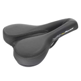 sedeŽ velo basic deep channel saddle l