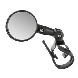 ogledalo m-wave spy mini
