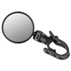 ogledalo m-wave spy minishort