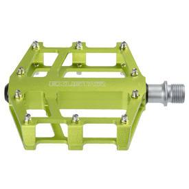 pedala exustar flat e-pb525green
