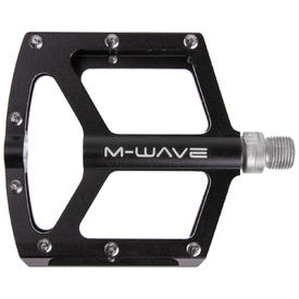 pedala m-wave freedom sl black