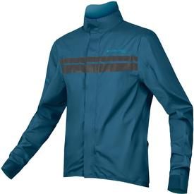 vetrovka endura pro sl shell jacket iikingfisher.