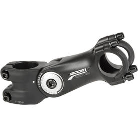 opora krmila zoom 105mm1-1/8 31,8mm nastavljiva