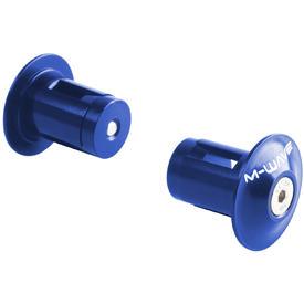 zakljuČki Čepi krmilaa-rio alu blue
