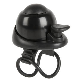 zvonec m-wave mini bell