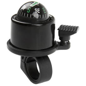 zvonec m-wavecompass mini bell