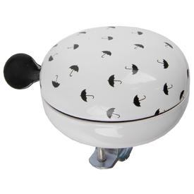 zvonec m-waveumbrella