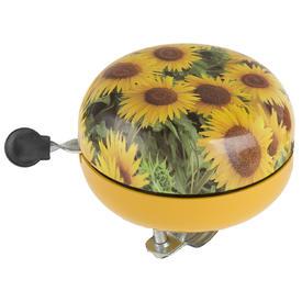 zvonec m-wavesunflower