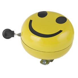 zvonec m-wave smiley