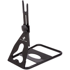 stojalo m-wave bike stand chopstand apart