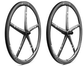 obroČniki xentis mark-3 rim white clincher tlr