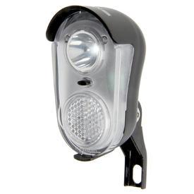 luČ baterijska anlun luxmax 15  prednja