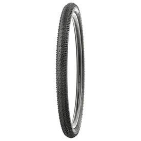 plaŠČ kenda k-1153 protect 27.5 x 2.10 wire