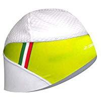 podkapa gist sottocasco light yellow fluo
