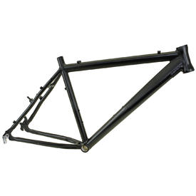 okvir m-wave mtb frame 26 alu black disc/v-brake