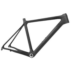okvir m-wave road frame 700c carbon ud disc