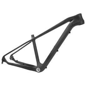 okvir m-wave mtb frame 27,5 carbon 2 in 1 disc