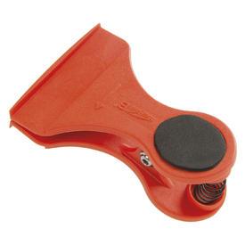 orodje super-b brake shoe tuner  tb-br 20  za nastavitev zavornih oblog