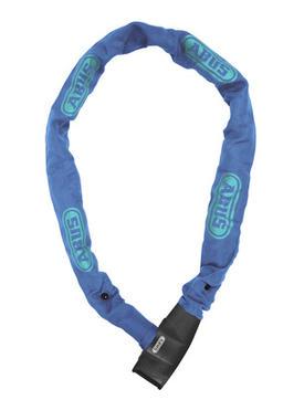 kljuČavnica abus catena shaddow 685/75 neon blue